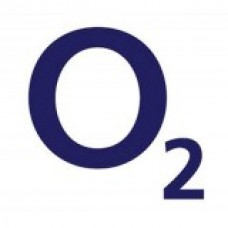 O2 Ireland - Iphone 3GS / 4 / 4S