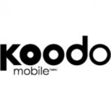 KOODO Canada - Iphone  5 / 5S / 5C  Clean IMEI