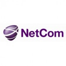 NetCom Norway - Iphone 3GS / 4 / 4S / 5  Clean IMEI
