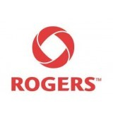 ROGERS Canada - Iphone  3GS / 4 / 4S  ALL IMEI