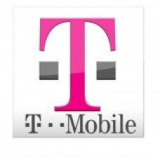 T-Mobile USA - Iphone 4 / 4s / 5 / 5c / 5s