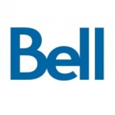 Bell Canada - Iphone 4 / 4S  Clean IMEI