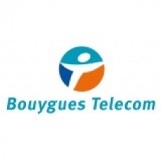 Bouygues France - Iphone 3GS / 4 / 4S / 5