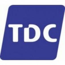TDC Denmark - Iphone 4 / 4S