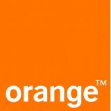 Orange UK - Iphone 4 / 4S / 5  All IMEI