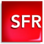 SFR France - iPhone 2G / 3G / 3GS / 4 / 4s / 5 / 5S / 5C  Clean IMEI