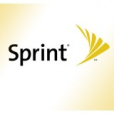 Sprint USA - Iphone 6 / 6+ / 6S / 6S+ / 7 / 7+   All IMEI