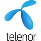 Telenor Norway - Iphone 3GS / 4 / 4S  Clean IMEI