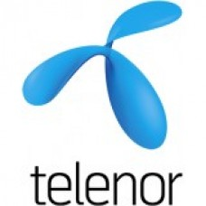 Telenor Denmark - Iphone 4 / 4S