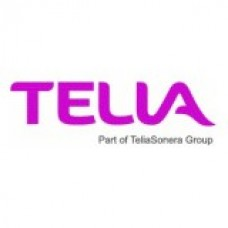 Telia Norway - iPhone 3G / 3GS / 4