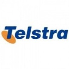 Telstra Australia - Iphone 3GS / 4 / 4S / 5 / 5s / 5c