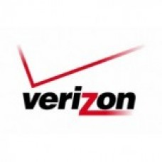 Verizon USA - Iphone 4S