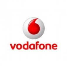 Vodafone Netherlands iPhone - 3GS / 4 / 4S