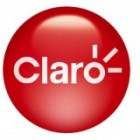 Claro Chile - Iphone 3GS/ 4 / 4S / 5