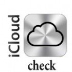 Find my iPhone   ON/OFF  Checker   ALL IPHONE
