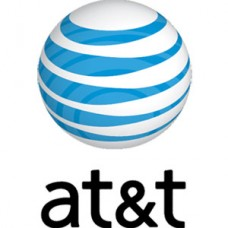 AT&T - Iphone   6 / 6+ / 7 / 7+   Normal Service
