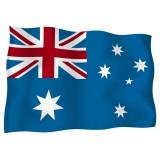 اپراتورهای  استرالیا