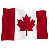 اپراتورهای کانادا