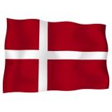 اپراتورهای دانمارک