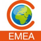 EMEA Service All Iphone Suppport