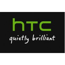 HTC  2014 - 2015   ( M8 ) SUPPORT