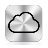 Icloud Active Remove by IMEI  Iphone 5/5C/5S/6/6+/7/7+   1-8 Days  100%
