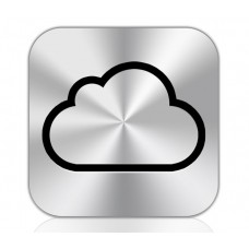 Icloud Active Remove by IMEI  Iphone 4/4S/5/5C/5S/6/6+   1-35  Days