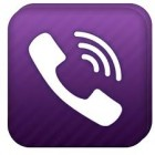 Quick Replier For Viber  IOS  7  Suport