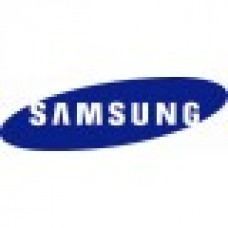 Samsung USA ALL Model Support