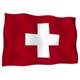 اپراتورهای سوئیس