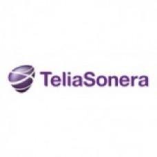 TeliaSonera Finland - Iphone 3G / 3GS / 4 / 4S
