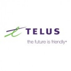 Telus Canada - Iphone  5 / 5s / 5c  Clean IMEI