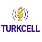 TurkCell Turkey - Iphone 4 / 4S