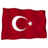 اپراتور های  ترکیه